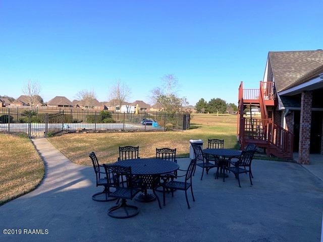 406 Copperfield Way, Youngsville, LA 70592 Photo #34