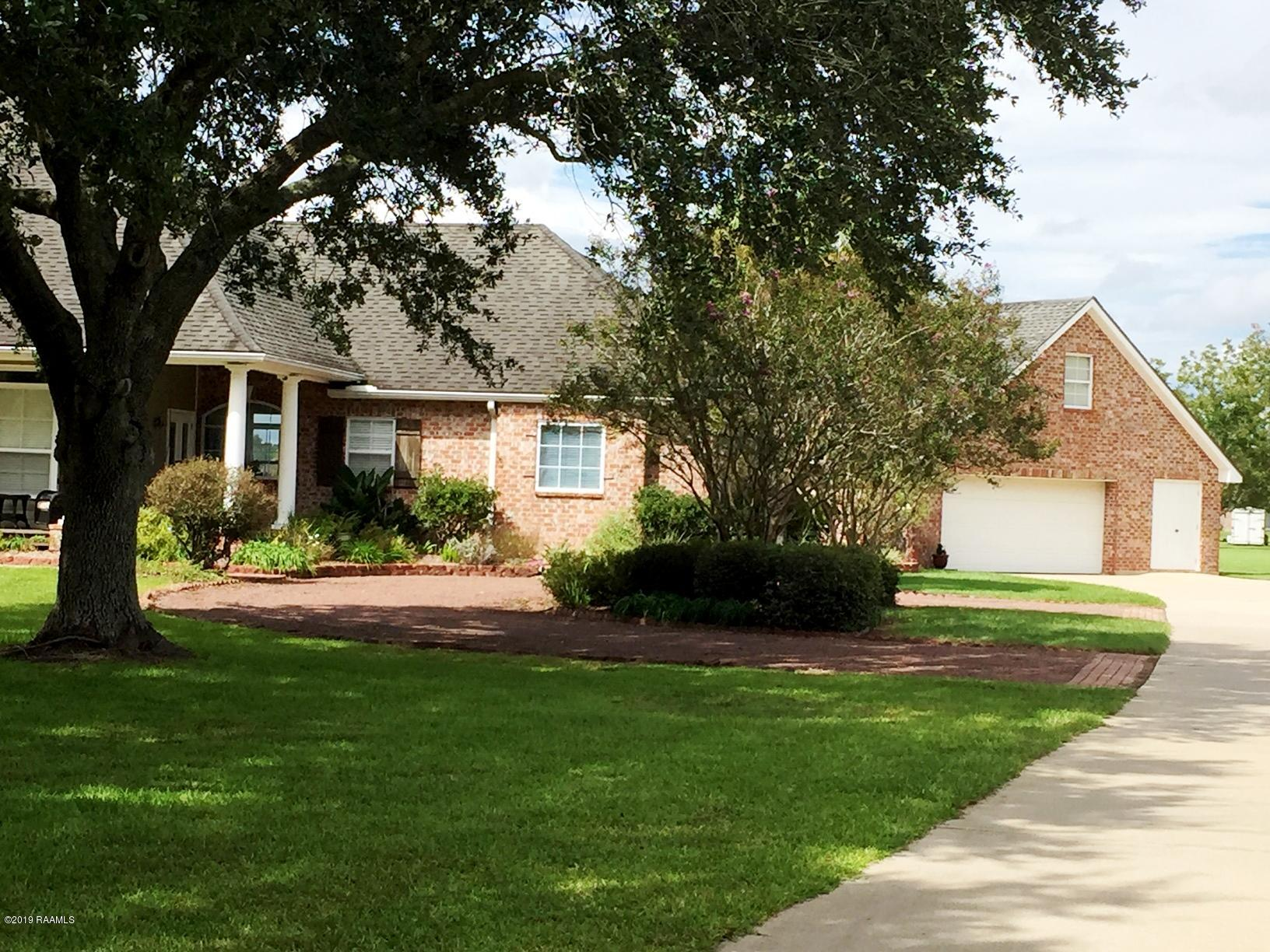 406 Copperfield Way, Youngsville, LA 70592 Photo #39