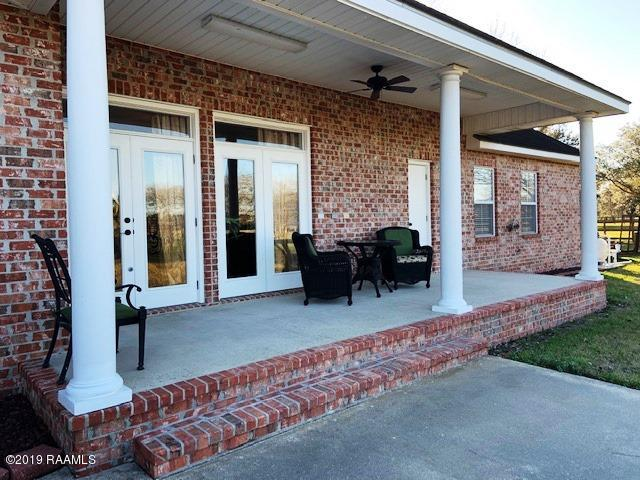 406 Copperfield Way, Youngsville, LA 70592 Photo #43