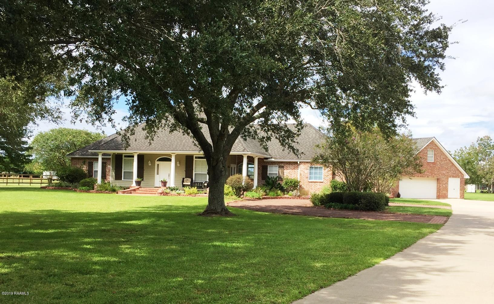 406 Copperfield Way, Youngsville, LA 70592 Photo #49