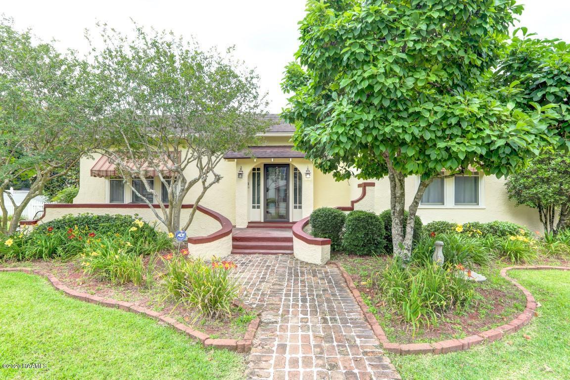 207 St. Valerie Street S, Abbeville, LA 70510 Photo #4