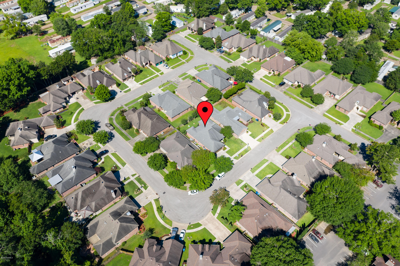 104 Briarbend Drive, Lafayette, LA 70508 Photo #21