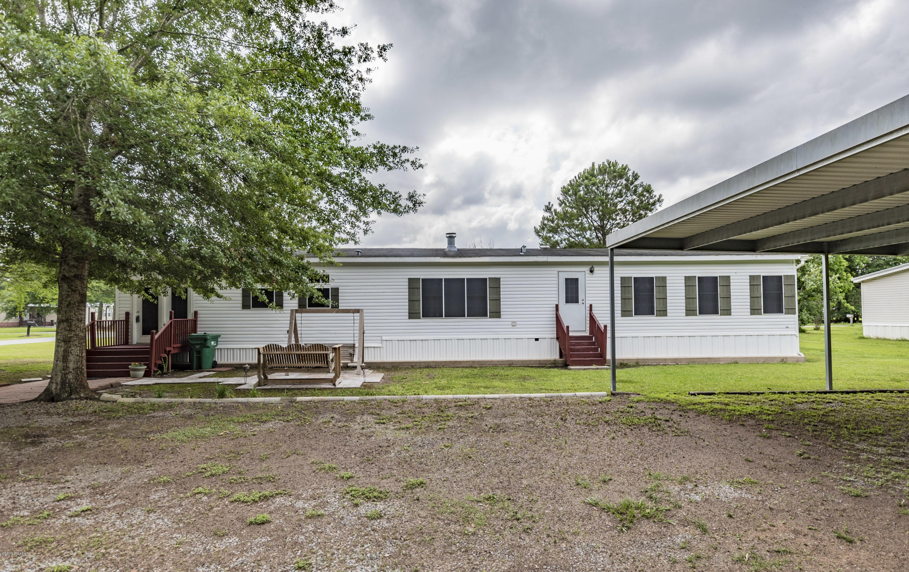 1037 Vivian Street, Breaux Bridge, LA 70517 Photo #33