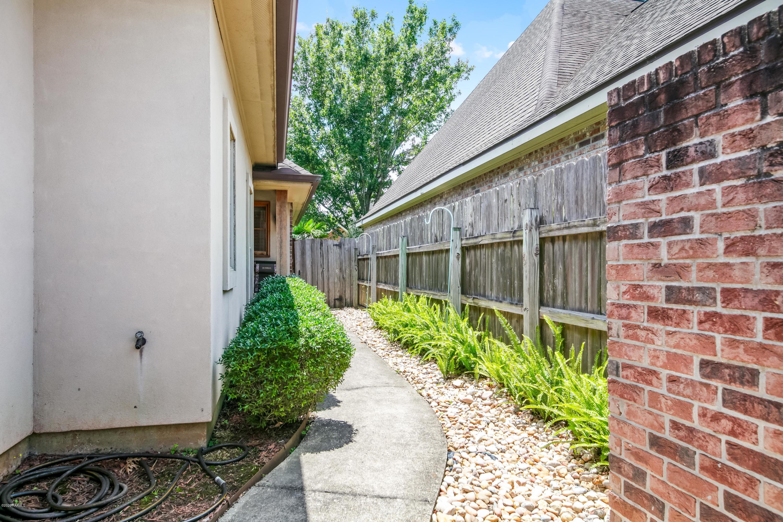 126 Imperial Palm Lane, Lafayette, LA 70508 Photo #34