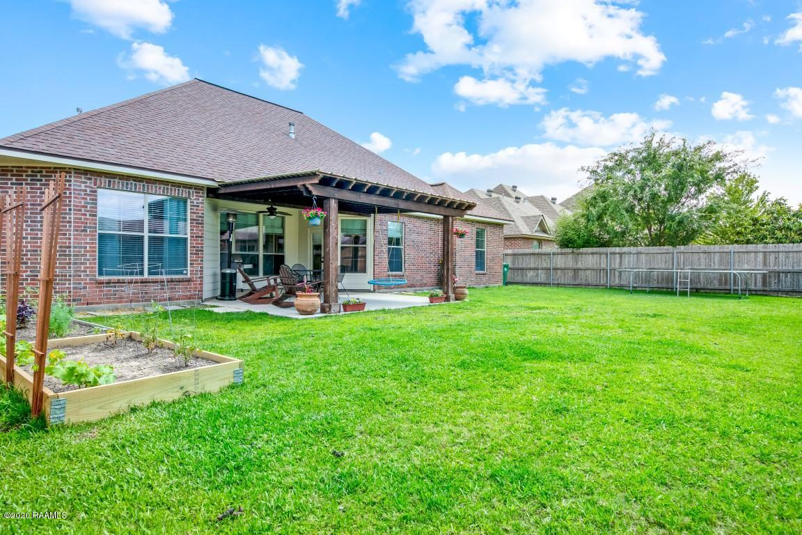 306 Green Springs Road, Youngsville, LA 70592 Photo #27
