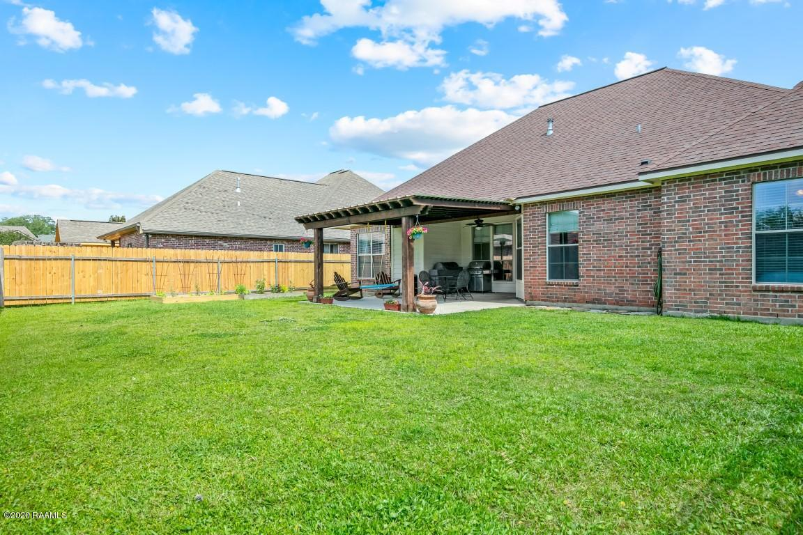 306 Green Springs Road, Youngsville, LA 70592 Photo #3