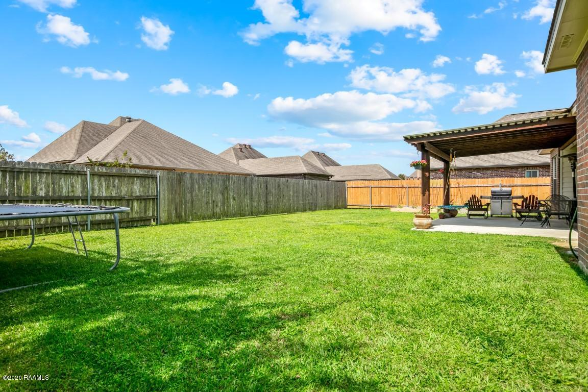 306 Green Springs Road, Youngsville, LA 70592 Photo #25