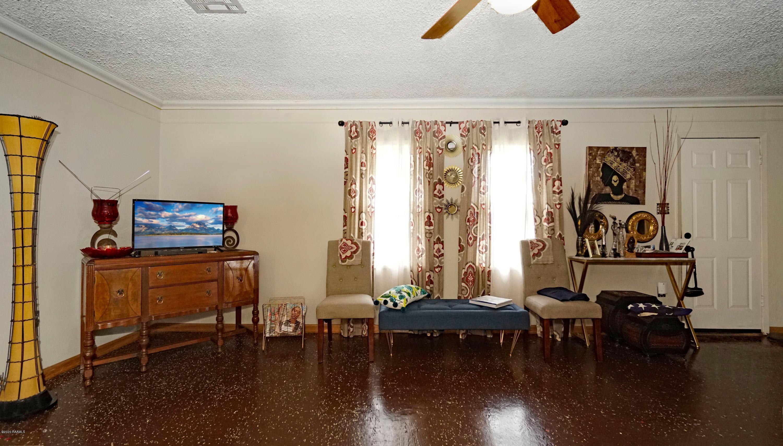 426 Cedar Street E, Lafayette, LA 70501 Photo #3