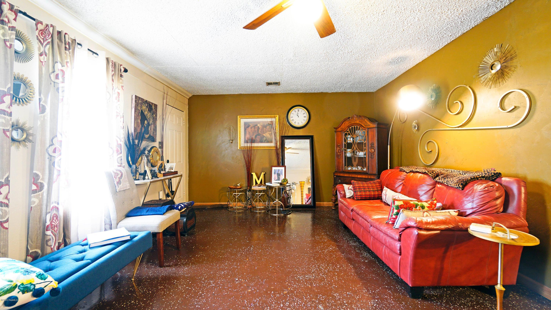 426 Cedar Street E, Lafayette, LA 70501 Photo #4