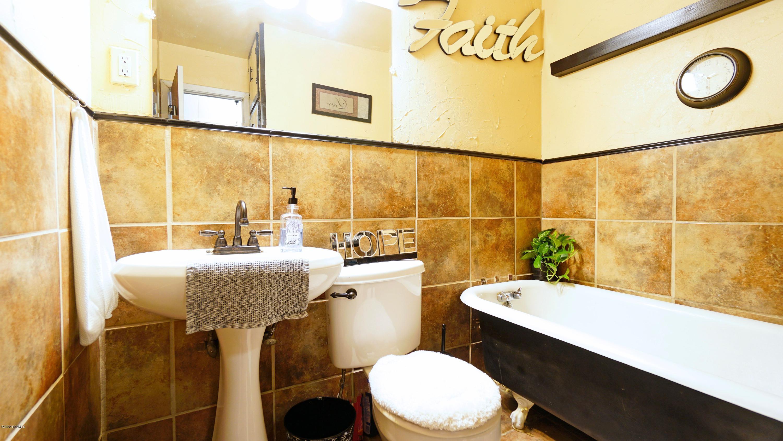 426 Cedar Street E, Lafayette, LA 70501 Photo #16