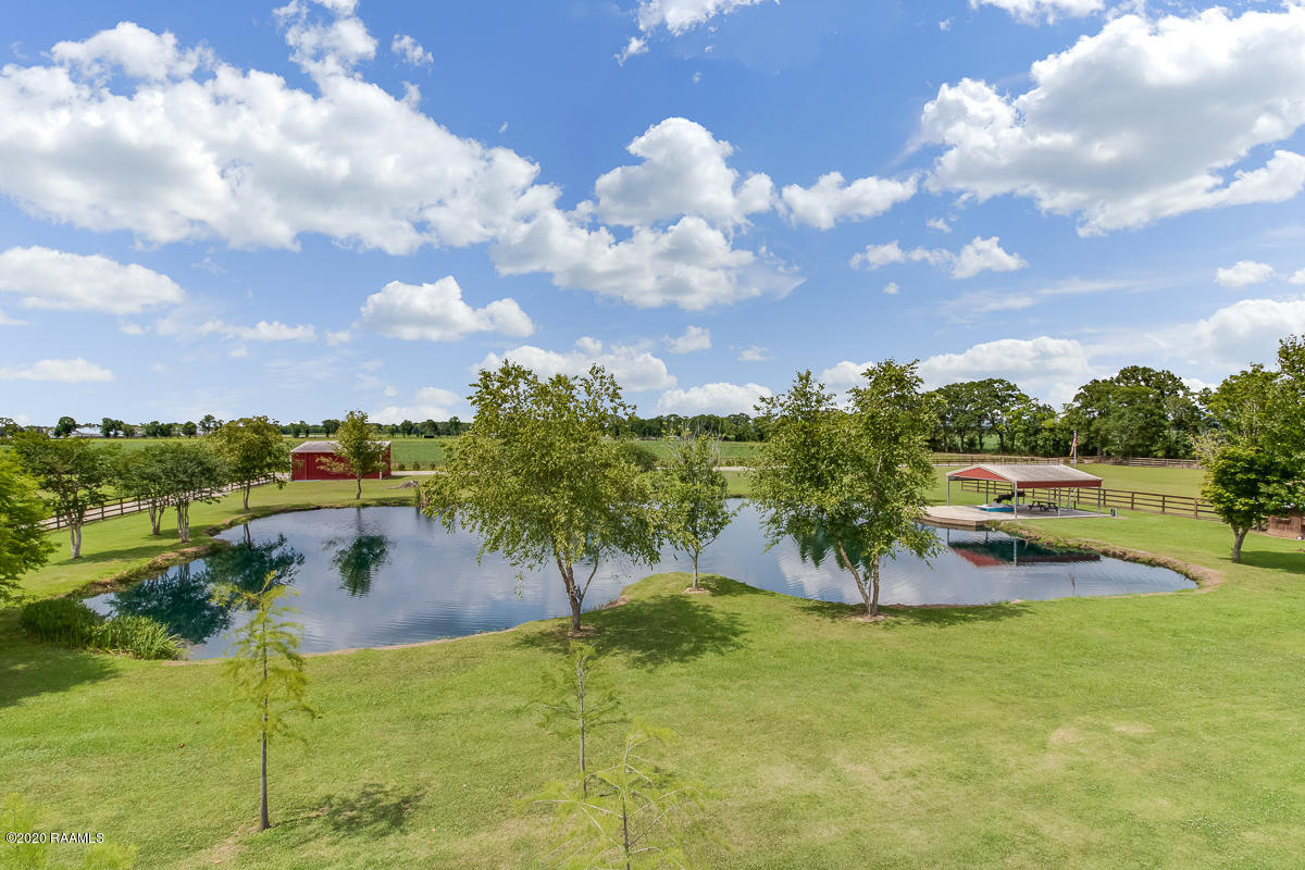 1200 Chemin Agreable Road, Youngsville, LA 70592 Photo #39