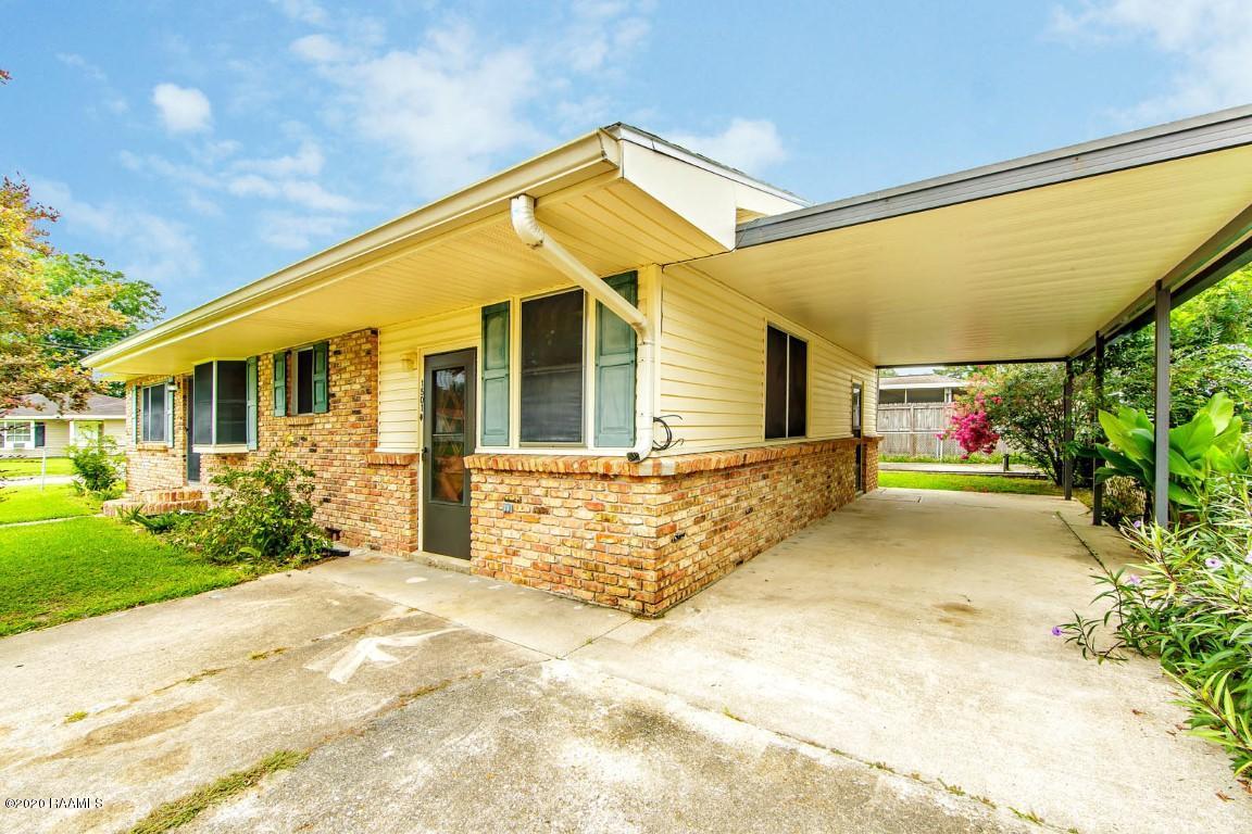 1501 South Road, Bayou Vista, LA 70380 Photo #2