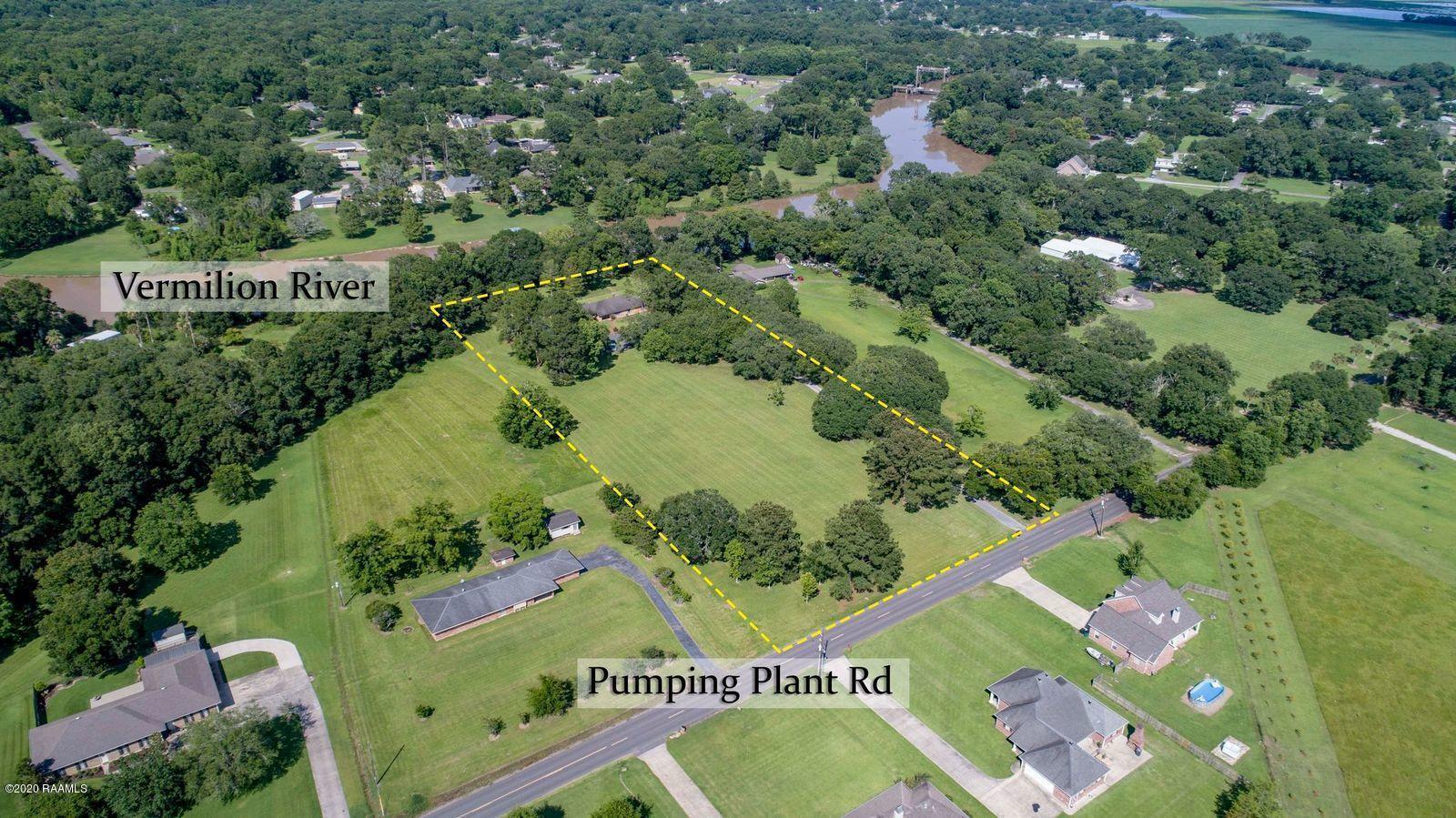 13917 Pumping Plant Road, Abbeville, LA 70510 Photo #43