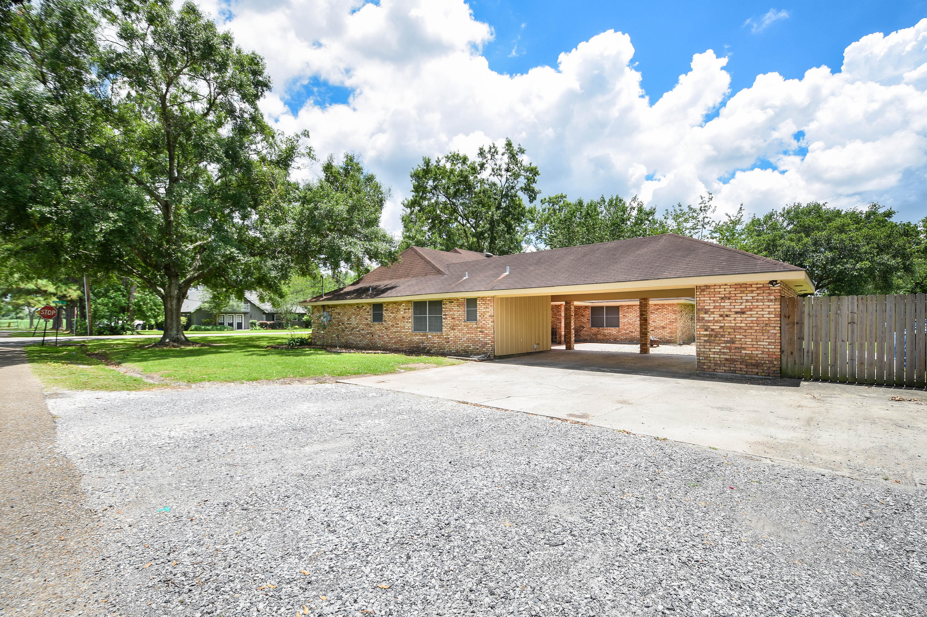 613 Evergreen Drive, New Iberia, LA 70563 Photo #6