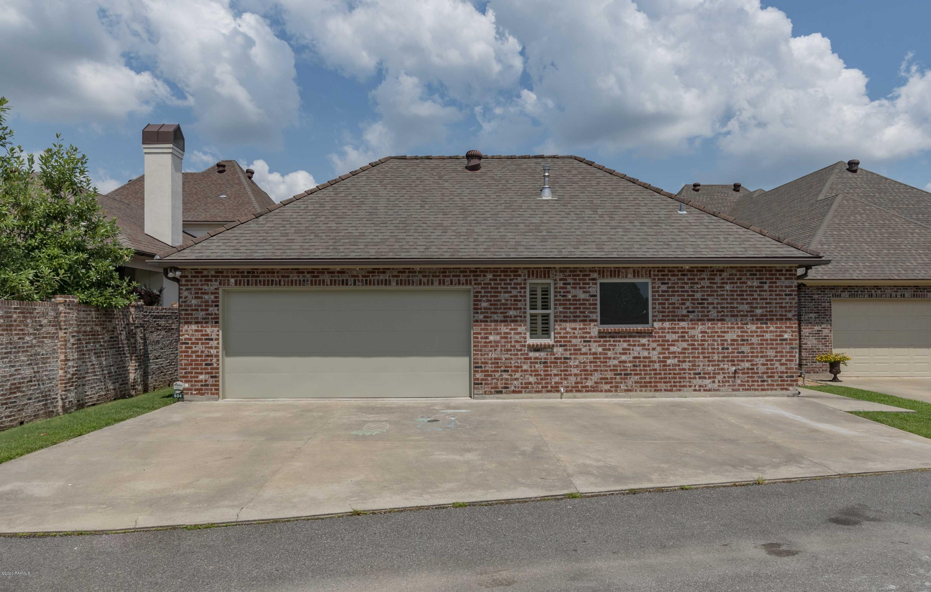 504 Torrenova Circle, Lafayette, LA 70508 Photo #33