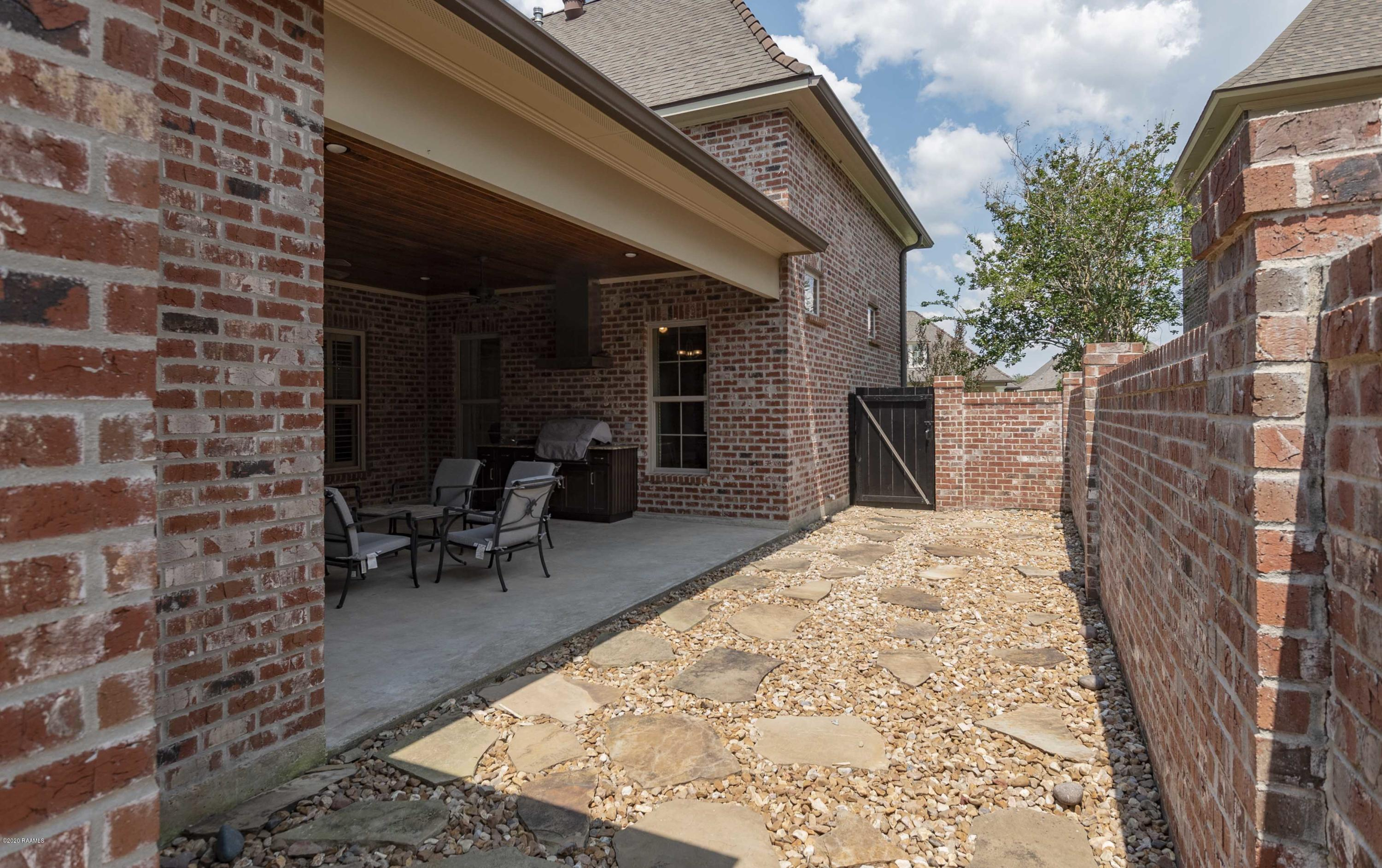 504 Torrenova Circle, Lafayette, LA 70508 Photo #26