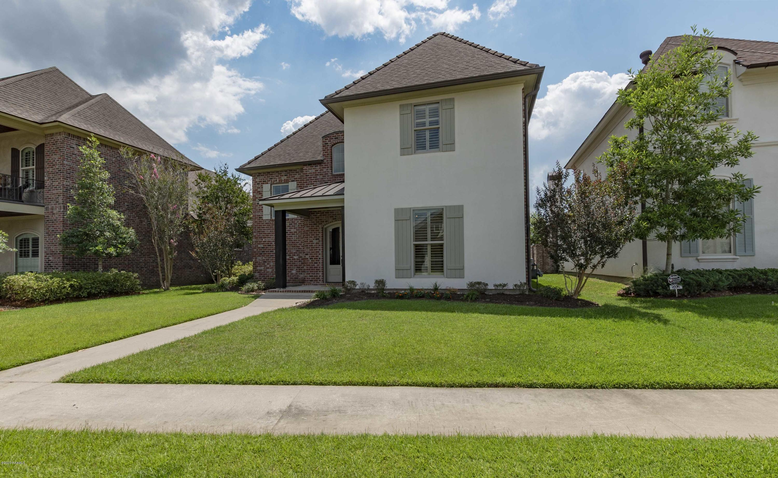 504 Torrenova Circle, Lafayette, LA 70508 Photo #2