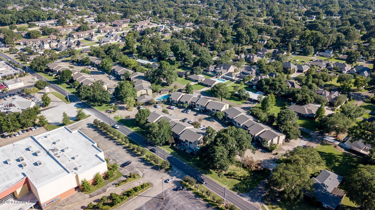 220 Doucet Road, Lafayette, LA 70503 Photo #14