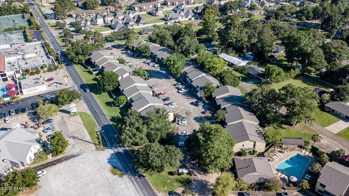 220 Doucet Road, Lafayette, LA 70503 Photo #16