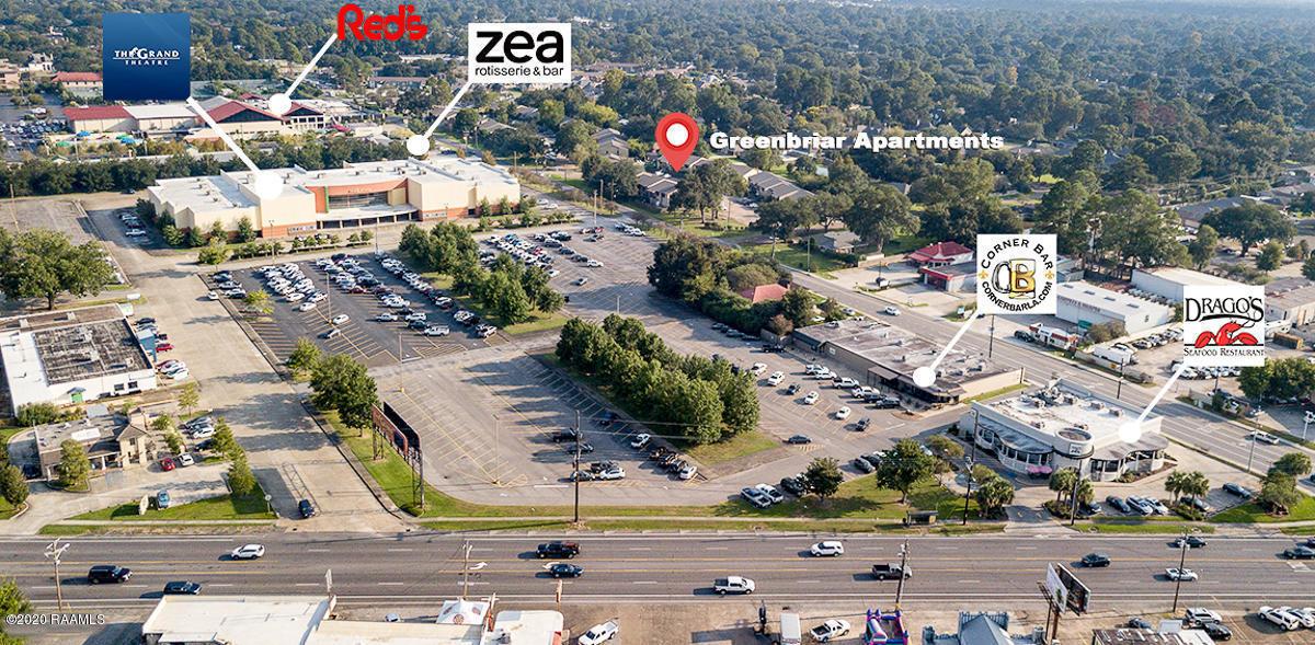 220 Doucet Road, Lafayette, LA 70503 Photo #18