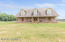 3140 Church Road, Port Barre, LA 70577