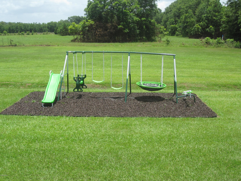 758 Green, Arnaudville, LA 70512 Photo #13