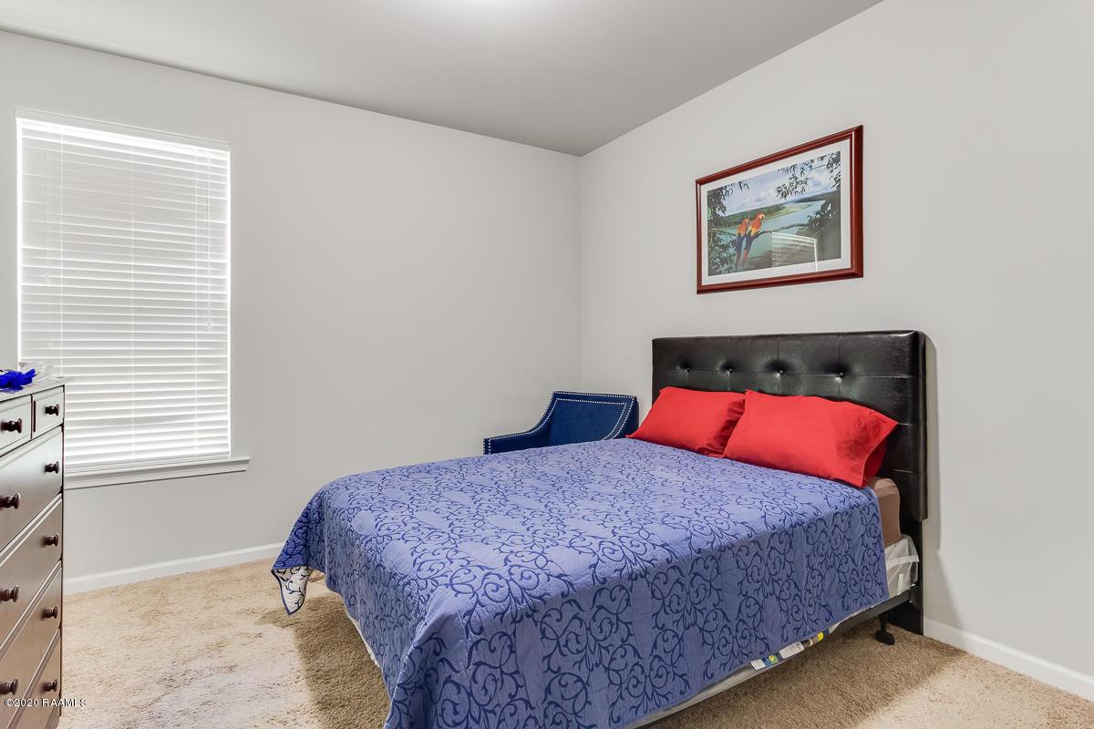 116 Marshfield Drive, Lafayette, LA 70507 Photo #13