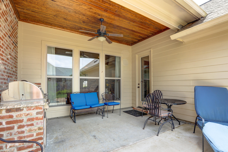 101 Olivewood Drive, Lafayette, LA 70508 Photo #34