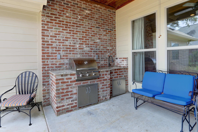 101 Olivewood Drive, Lafayette, LA 70508 Photo #35