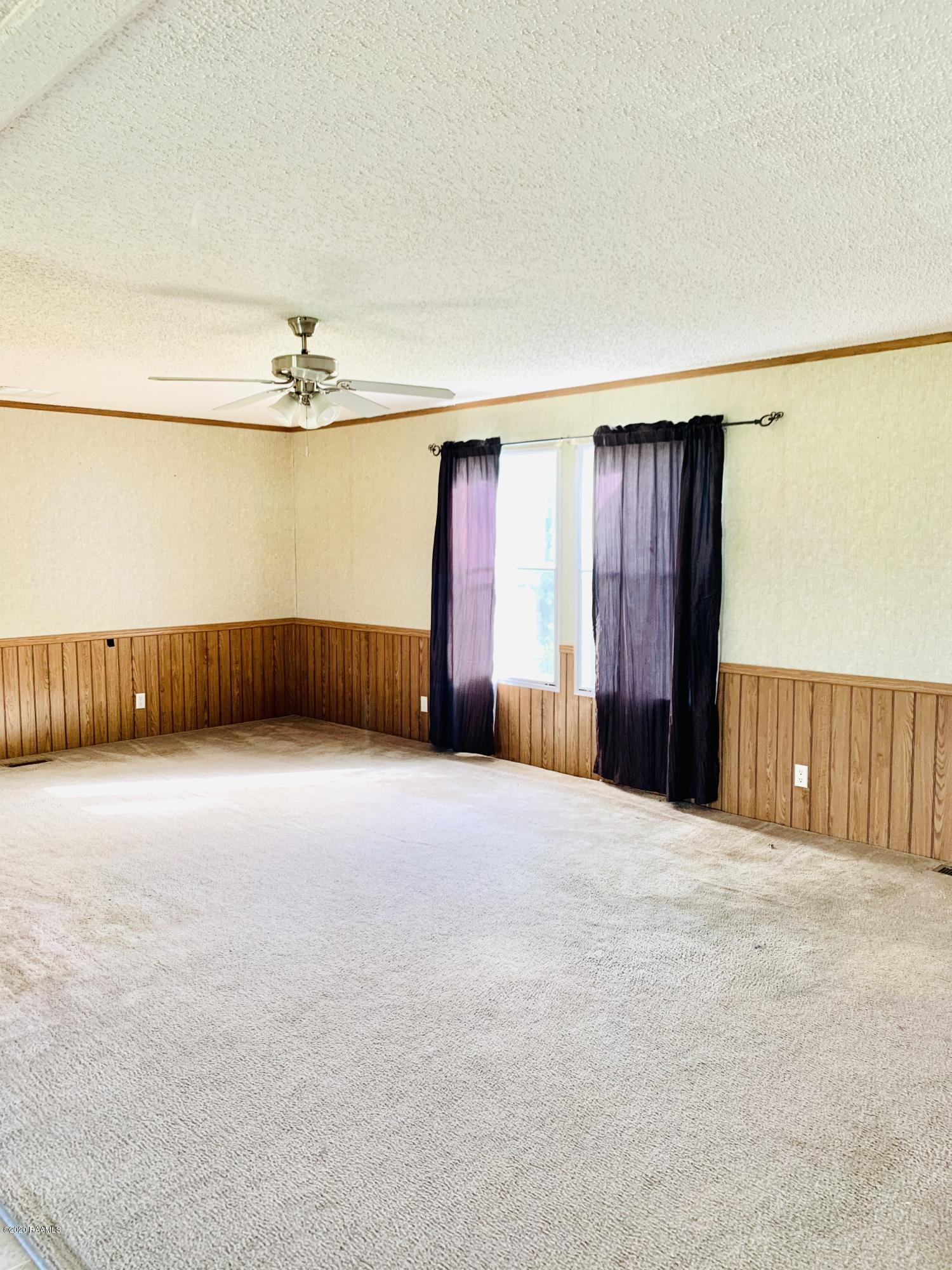 2132 Church Road, Opelousas, LA 70570 Photo #14