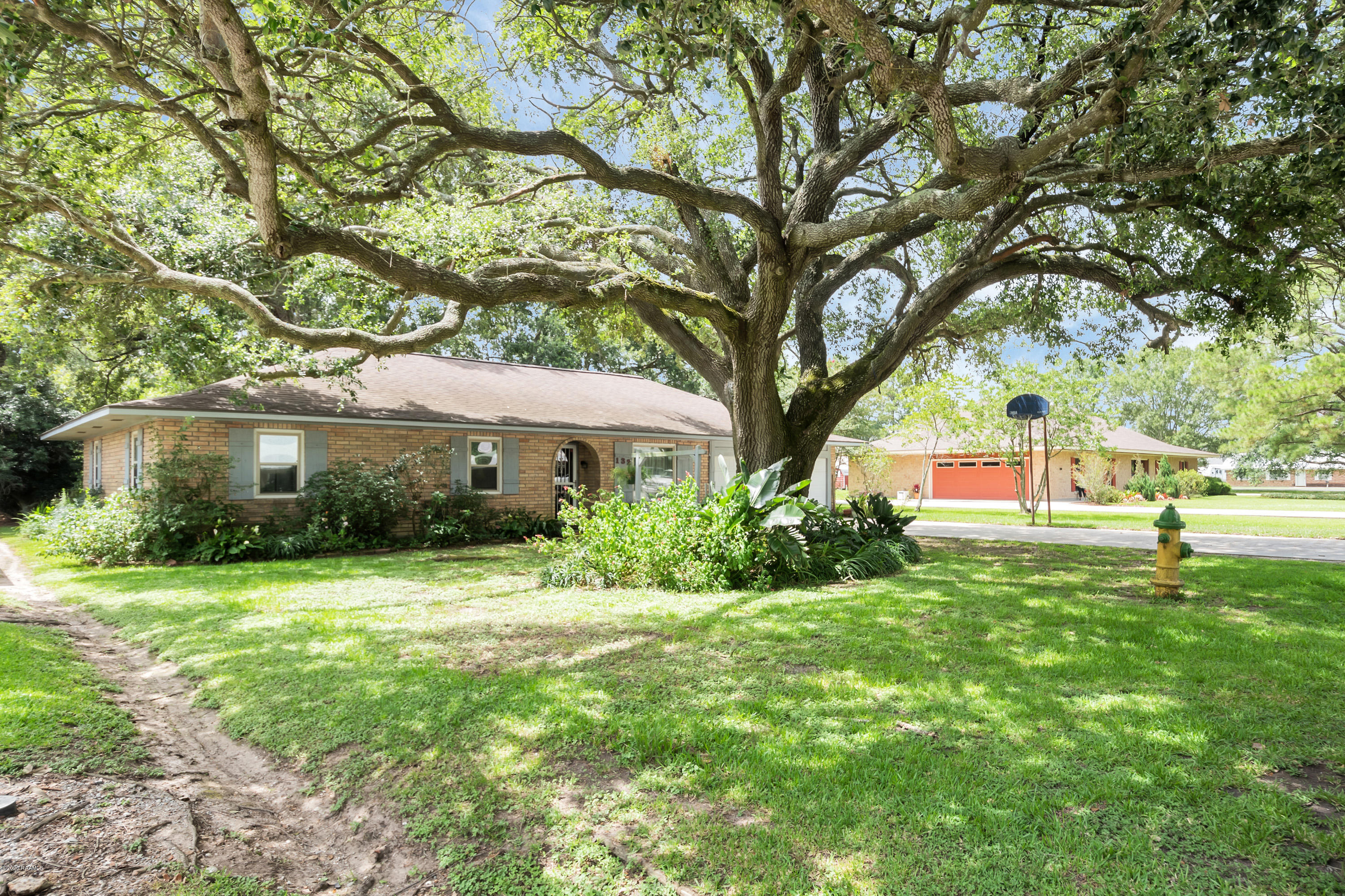 132 Richlieu Circle, Kaplan, LA 70548 Photo #3