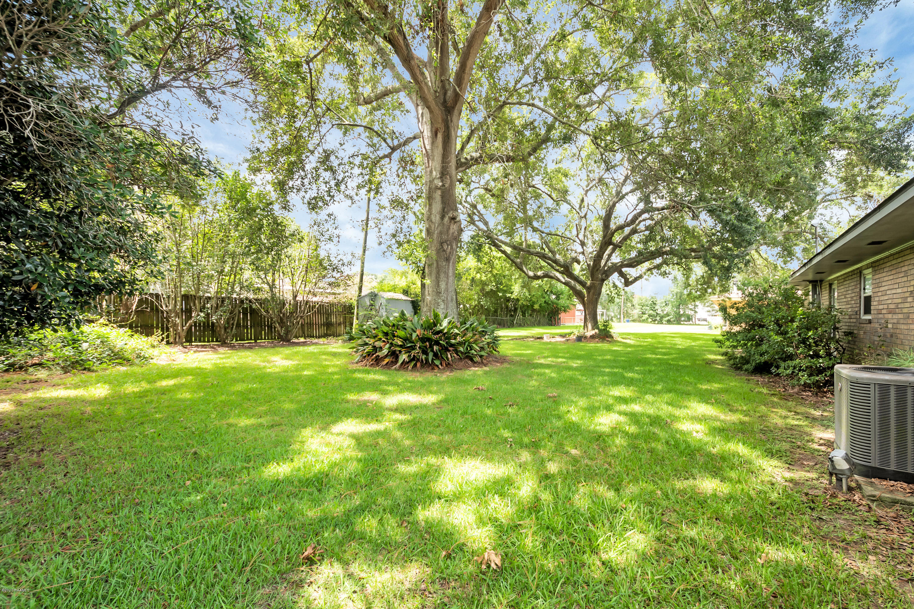 132 Richlieu Circle, Kaplan, LA 70548 Photo #13