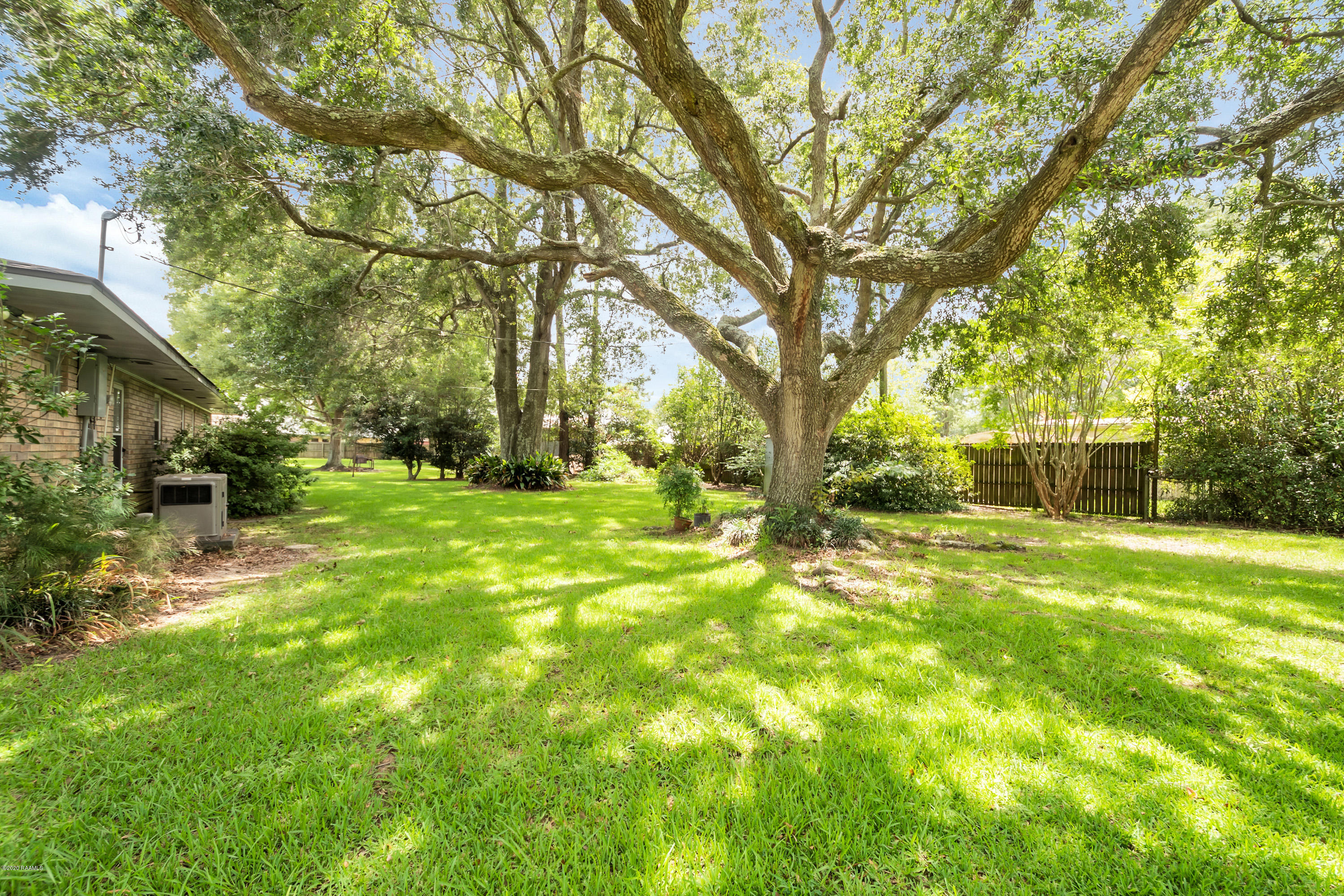 132 Richlieu Circle, Kaplan, LA 70548 Photo #14