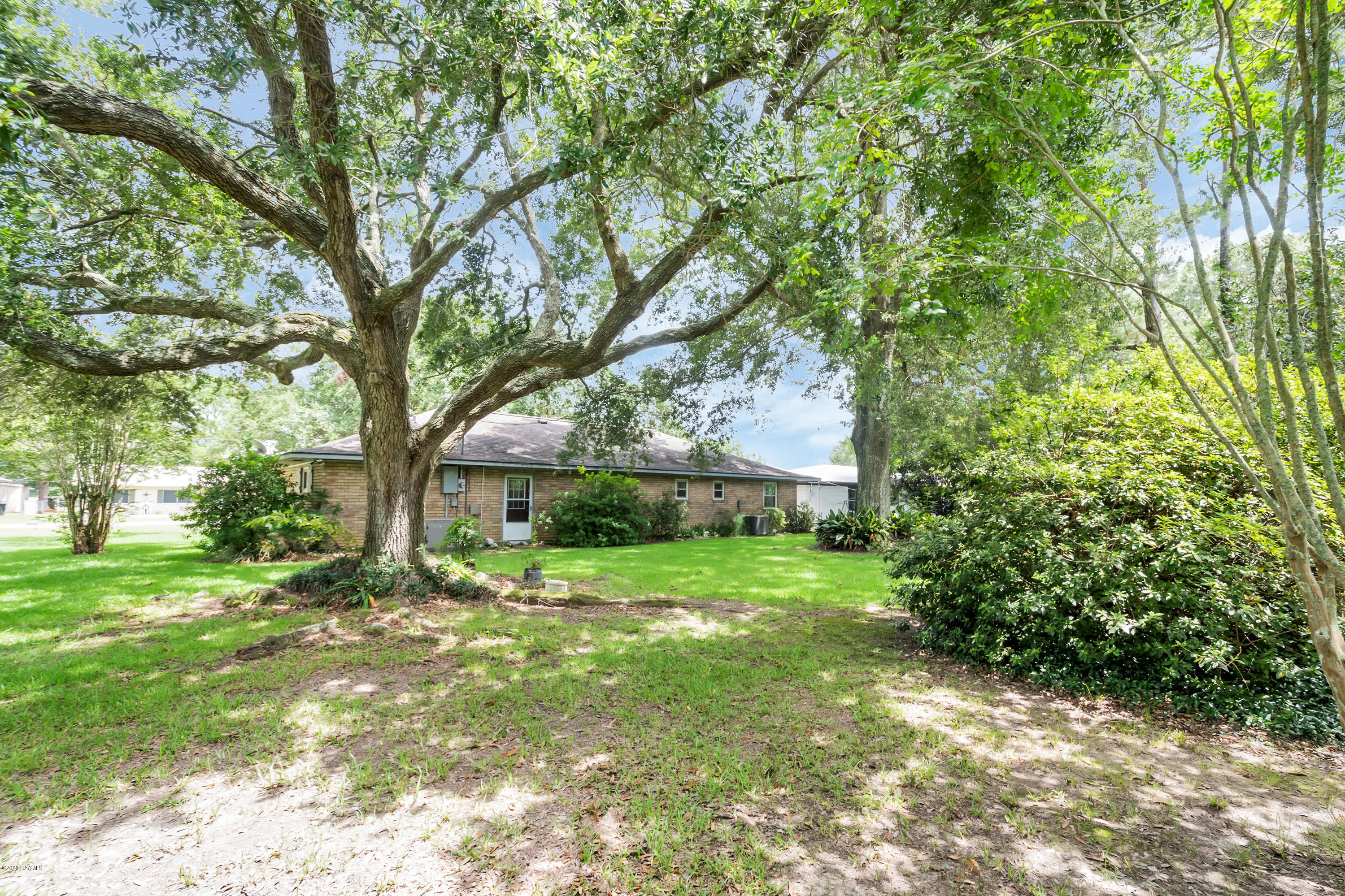 132 Richlieu Circle, Kaplan, LA 70548 Photo #15