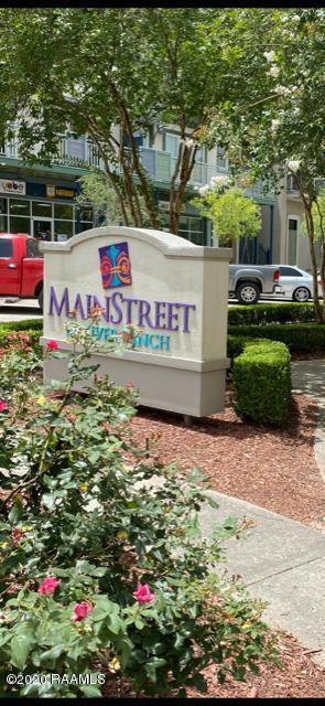 201 Settlers Trace Boulevard, Lafayette, LA 70508 Photo #2