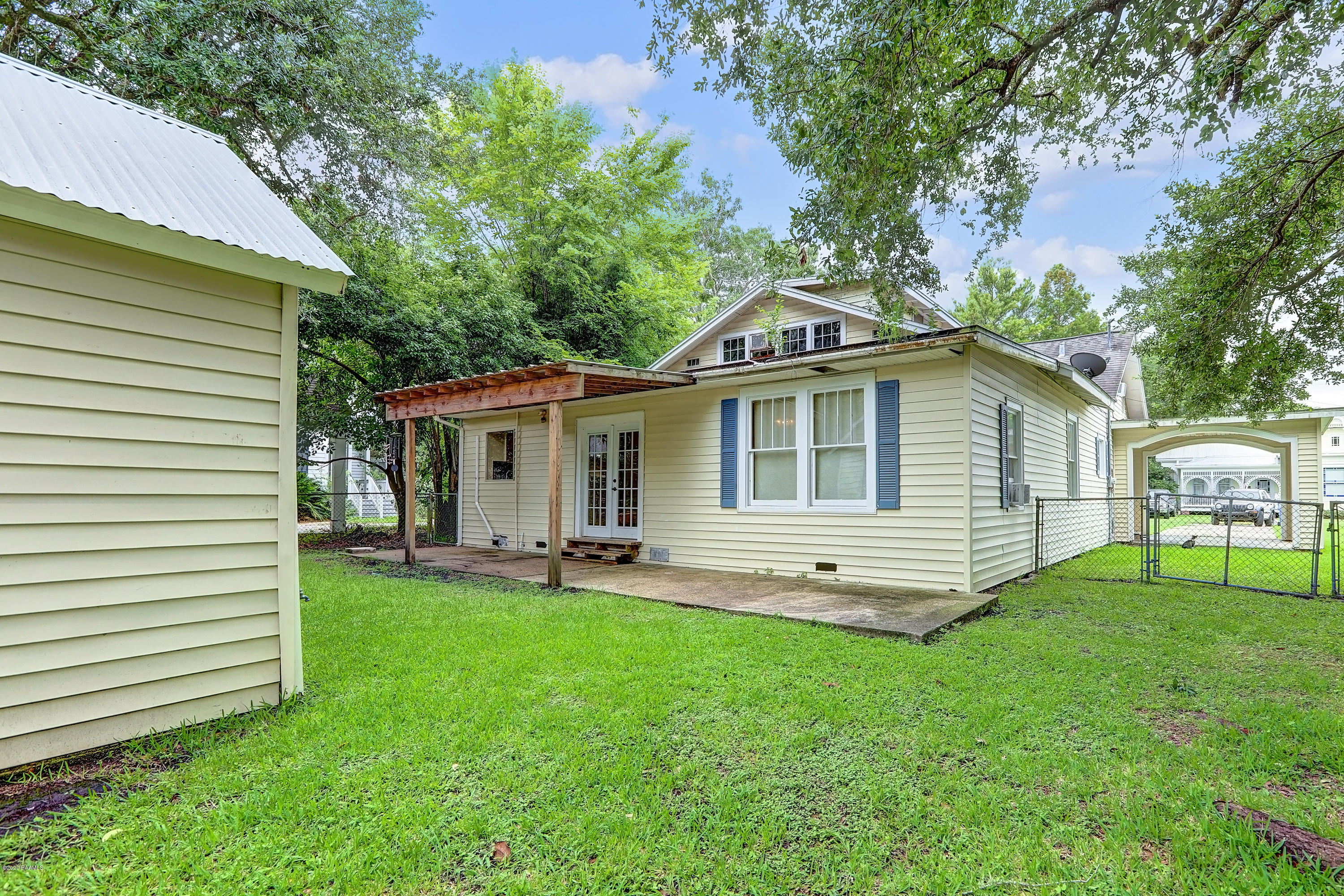 214 Clark Street, Franklin, LA 70538 Photo #27
