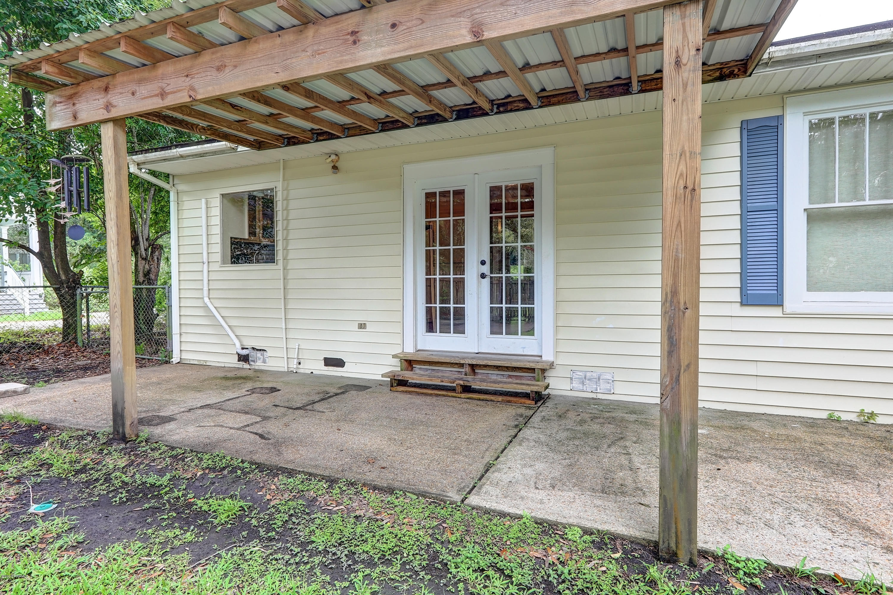 214 Clark Street, Franklin, LA 70538 Photo #28