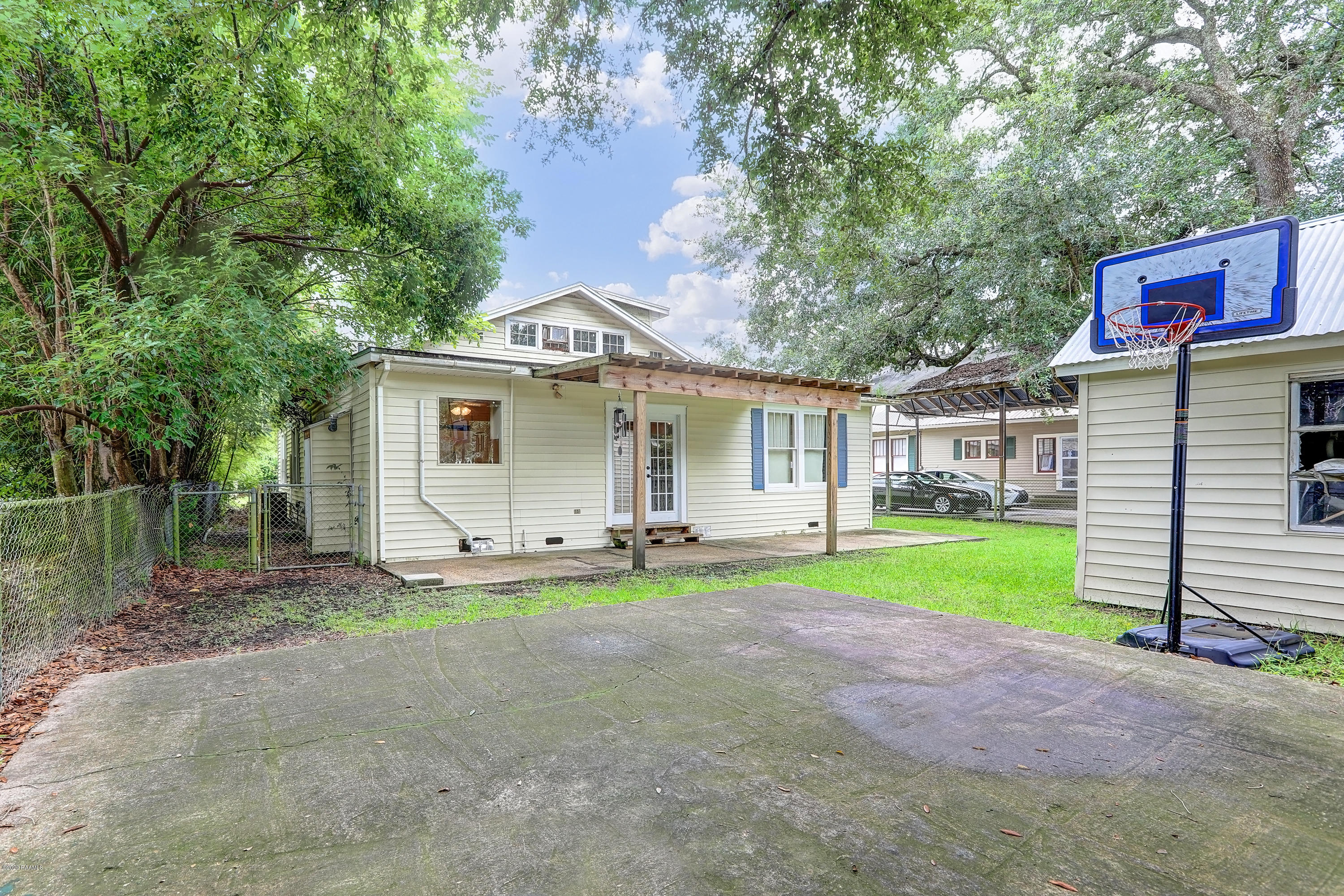 214 Clark Street, Franklin, LA 70538 Photo #29