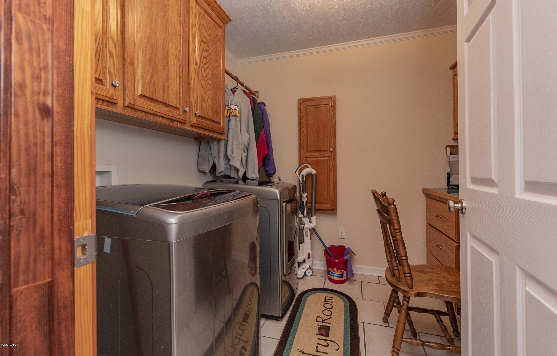 422 Eugene Soileau Road, Washington, LA 70589 Photo #29