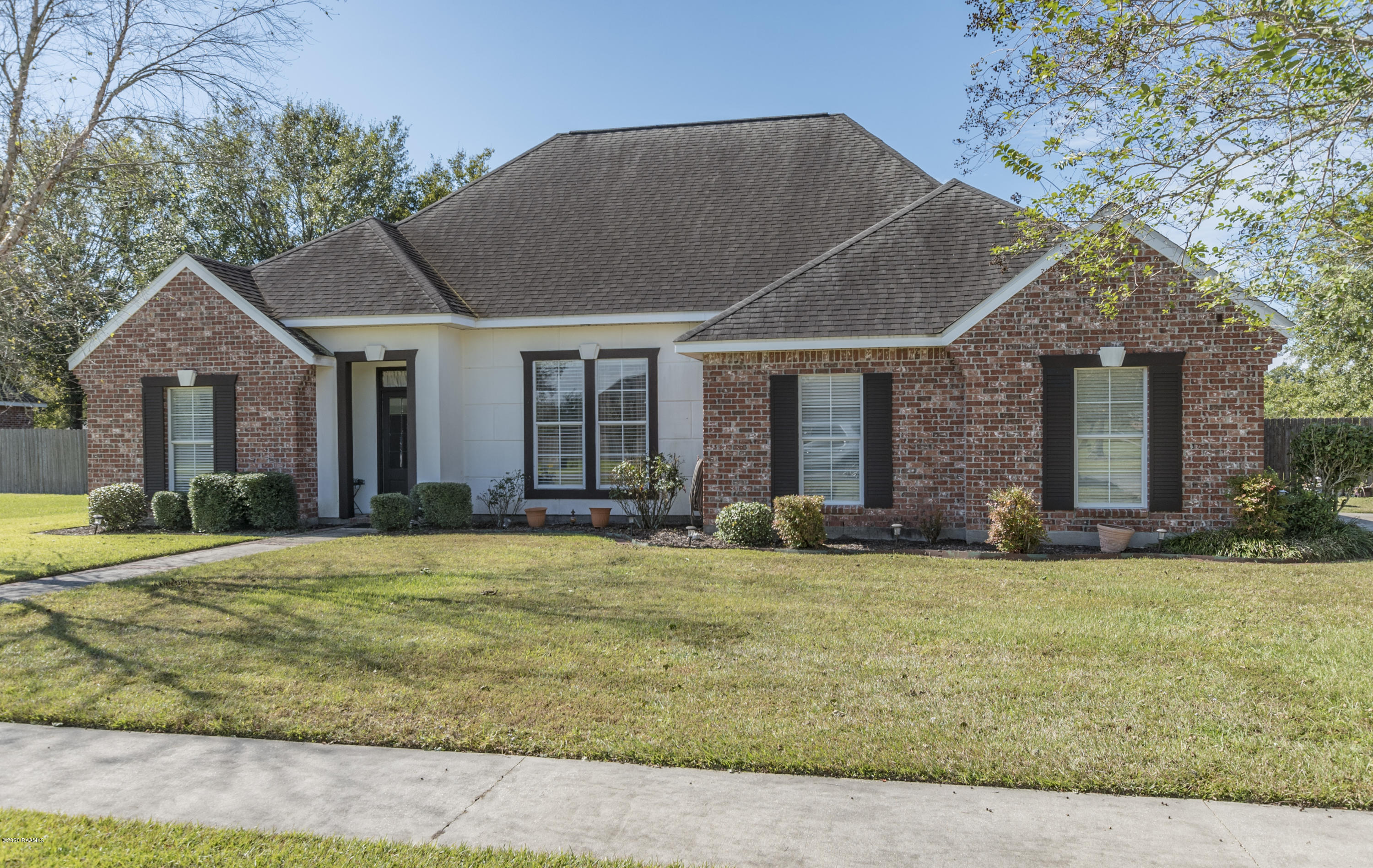 1042 Myrtle Bend, Breaux Bridge, LA 70517 Photo #1