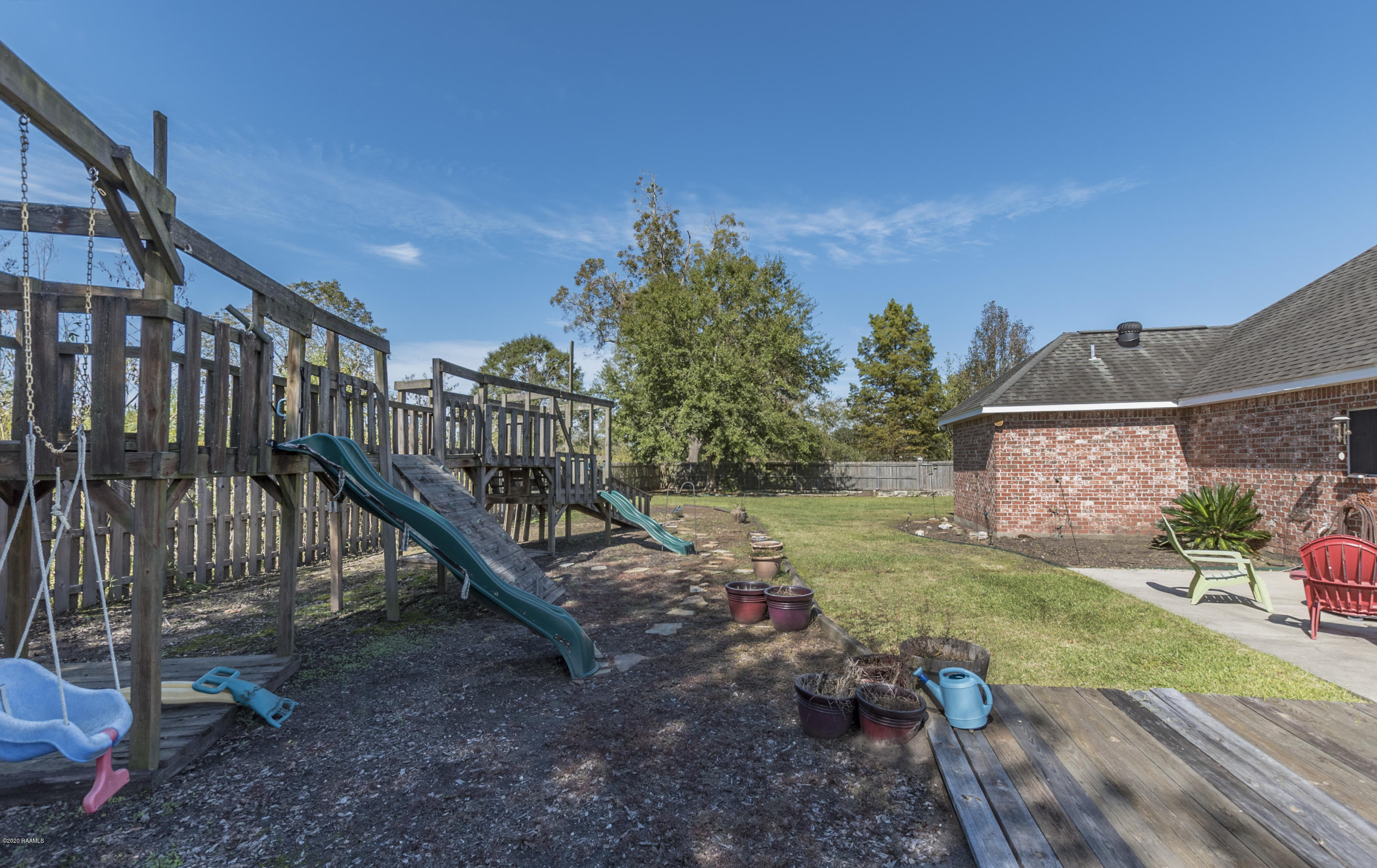 1042 Myrtle Bend, Breaux Bridge, LA 70517 Photo #37