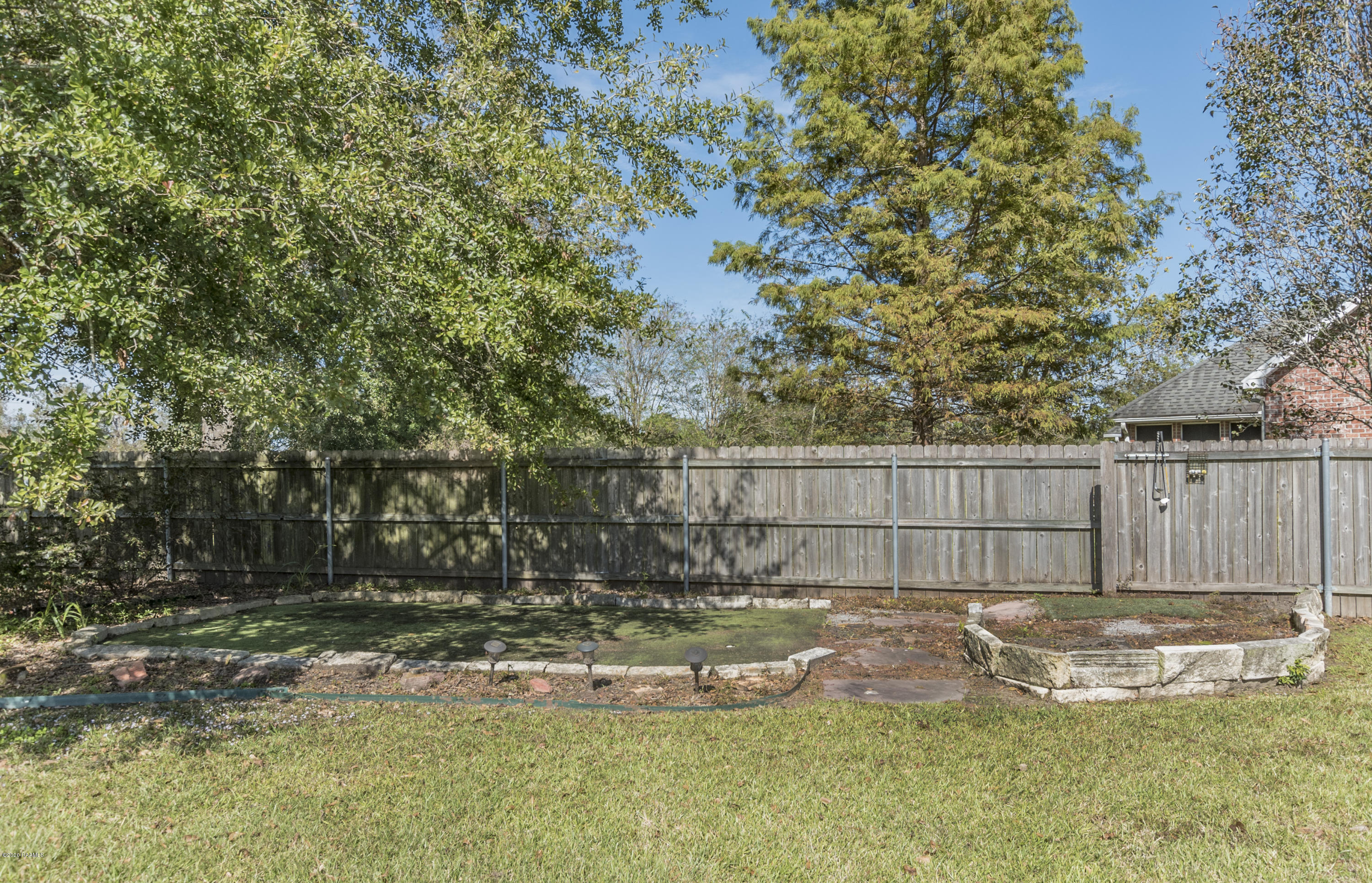 1042 Myrtle Bend, Breaux Bridge, LA 70517 Photo #40