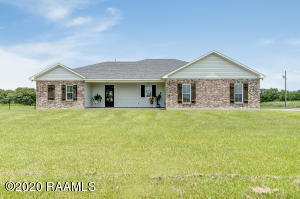 115 Pop Lane, Scott, LA 70583