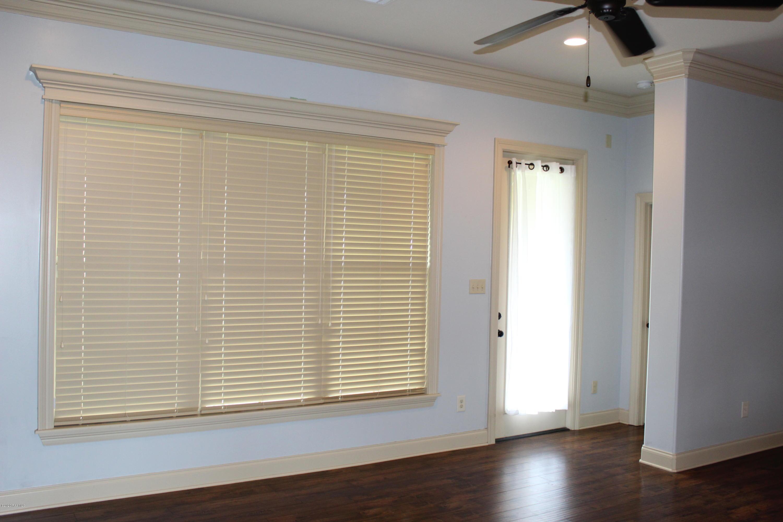 105 Scarlet Oak Drive, Carencro, LA 70520 Photo #8