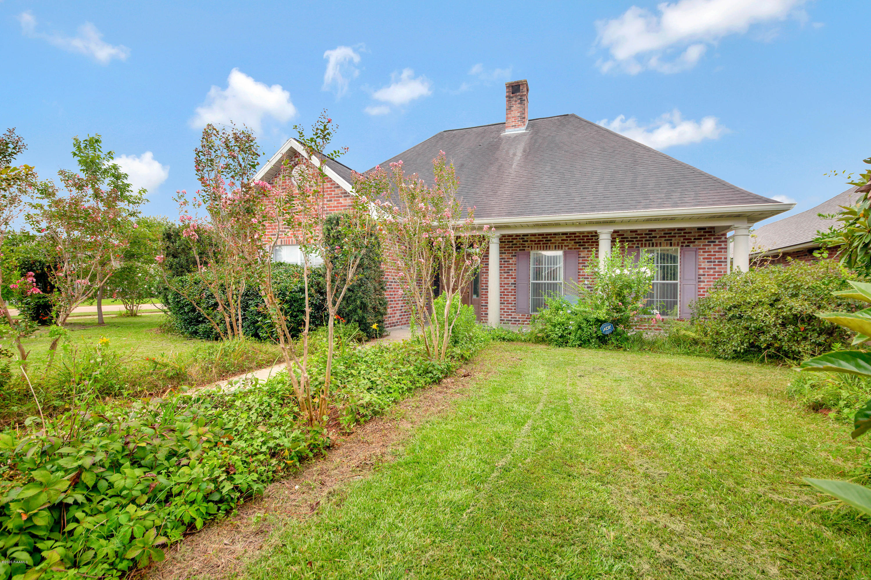101 Nickland Drive, Scott, LA 70583 Photo #2