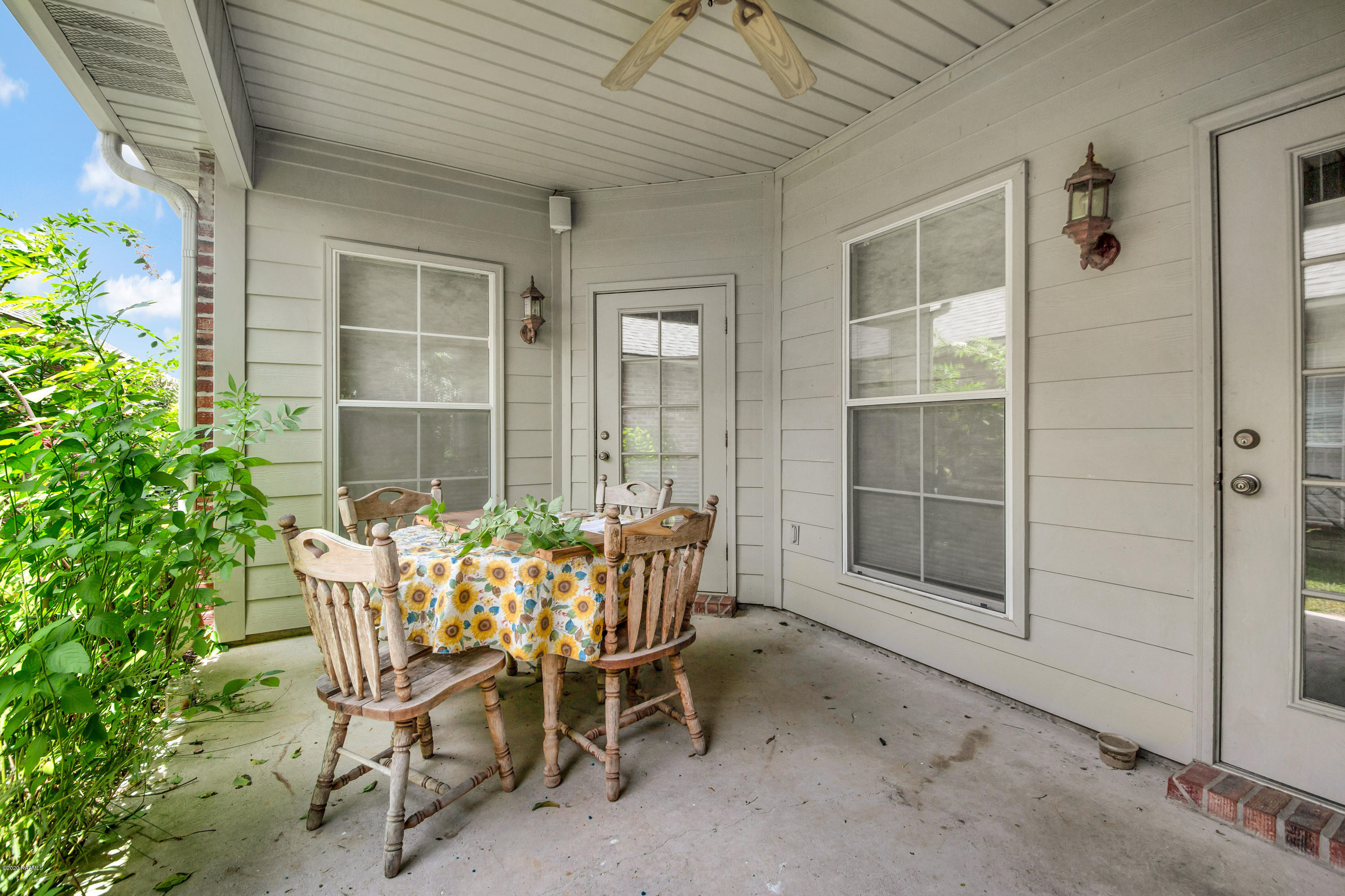 101 Nickland Drive, Scott, LA 70583 Photo #24
