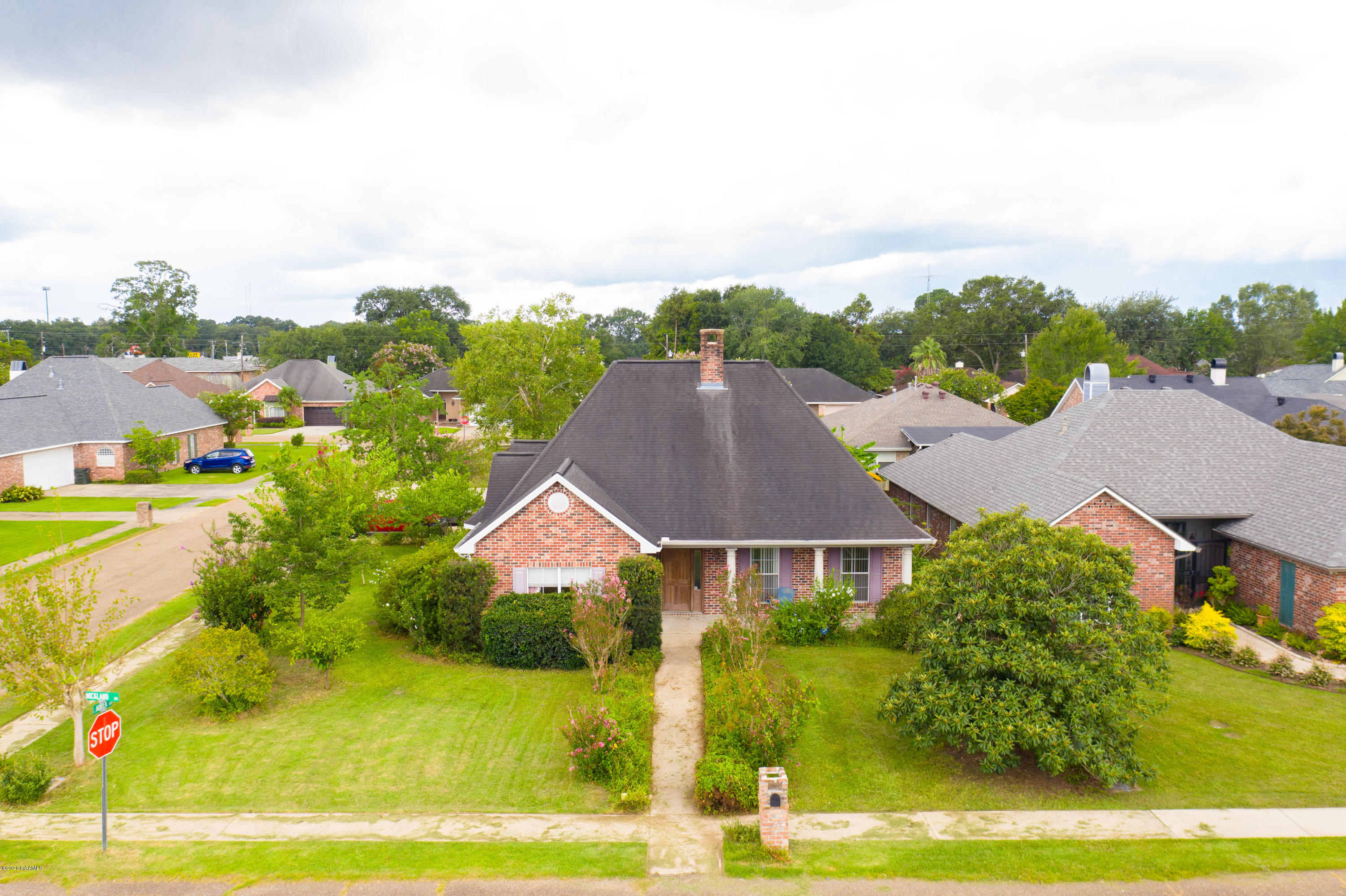 101 Nickland Drive, Scott, LA 70583 Photo #26