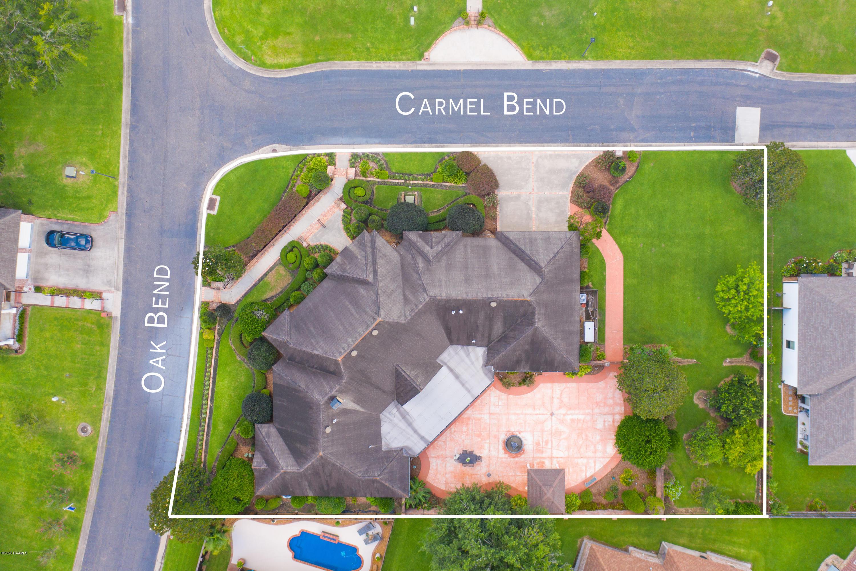 2 Carmel Bend, New Iberia, LA 70563 Photo #30