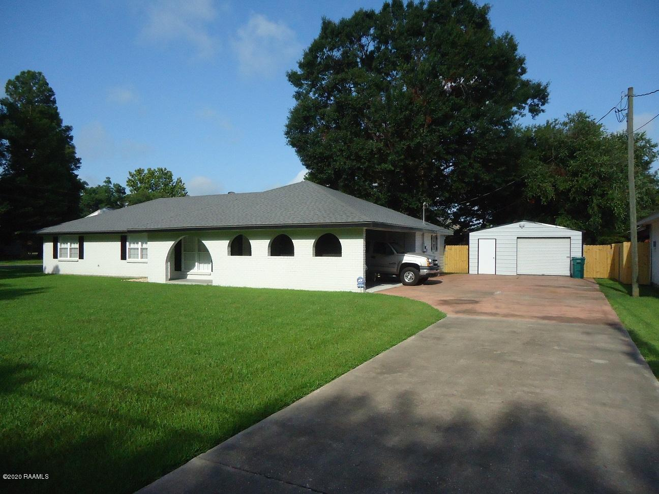 220 Larriviere Road, Youngsville, LA 70592 Photo #3