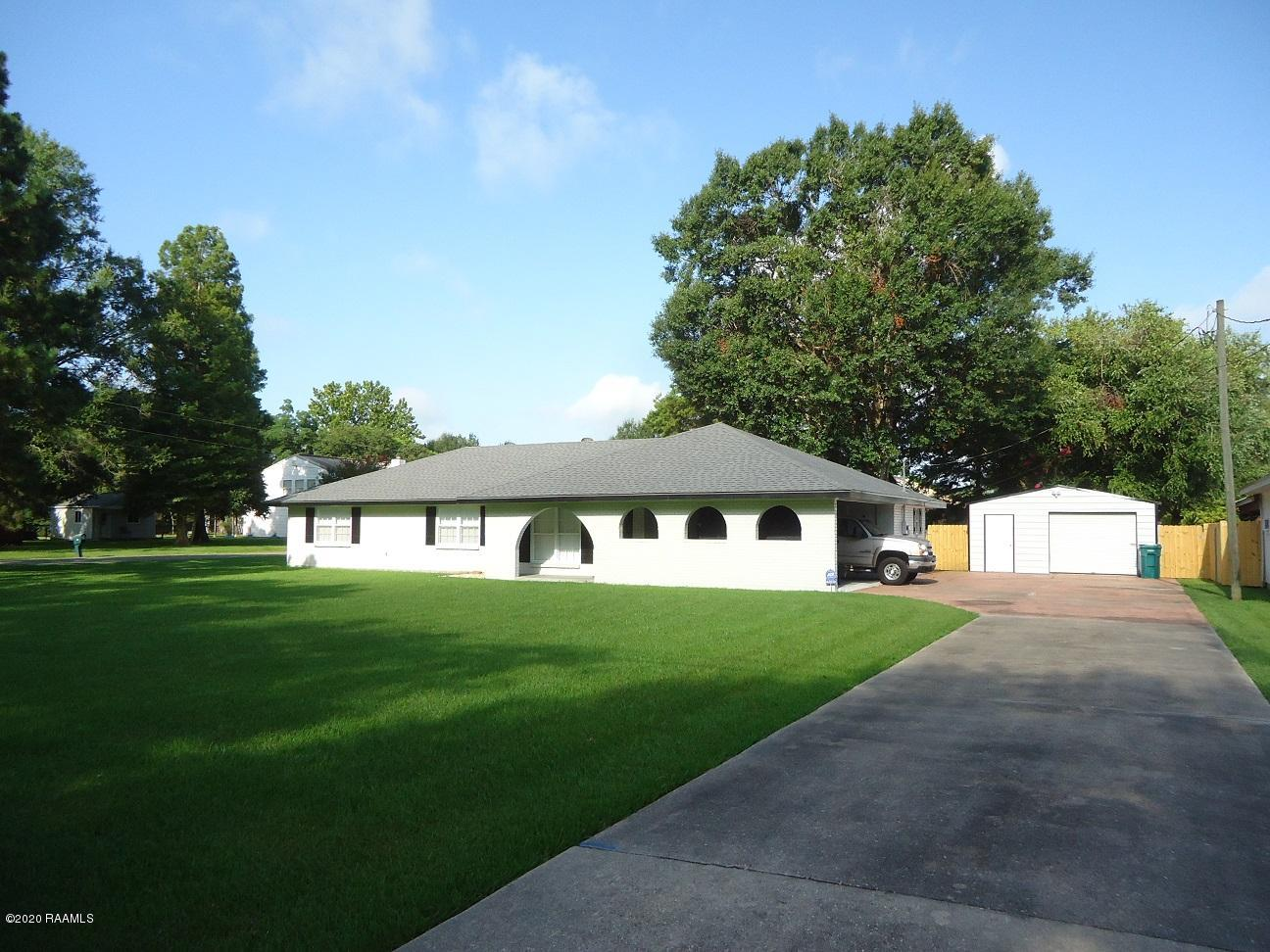 220 Larriviere Road, Youngsville, LA 70592 Photo #4